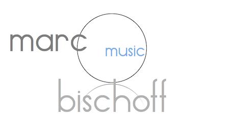 Marc Bischoff Logo
